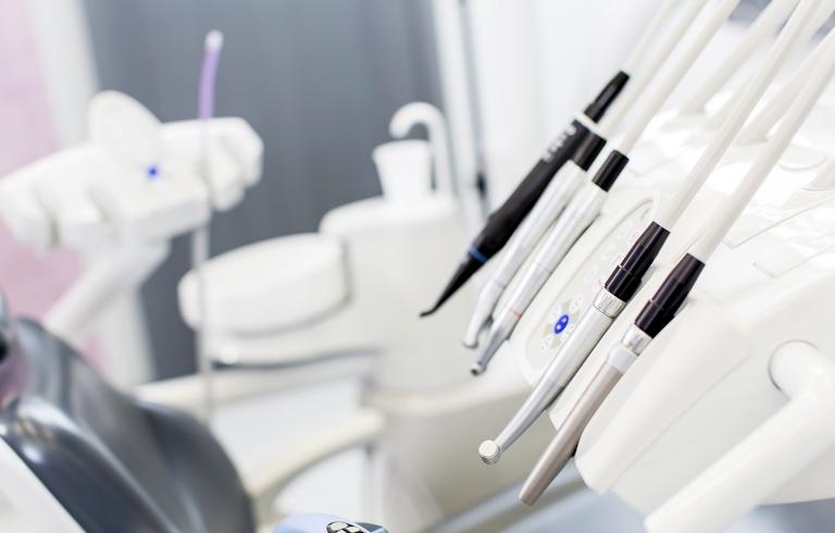 studio odontoiatrico specialistico picchioni chi siamo