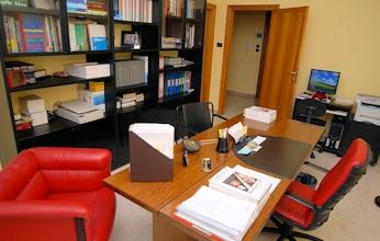 studio odontoiatrico specialistico picchioni studio medici